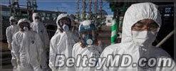 """На АЭС """"Фукусима"""" проведут извлечение топливных стержней"""