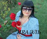 IMG_6571 (1280x853)-001.jpg