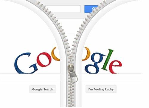Google даст ключ ко всем закрытым сайтам