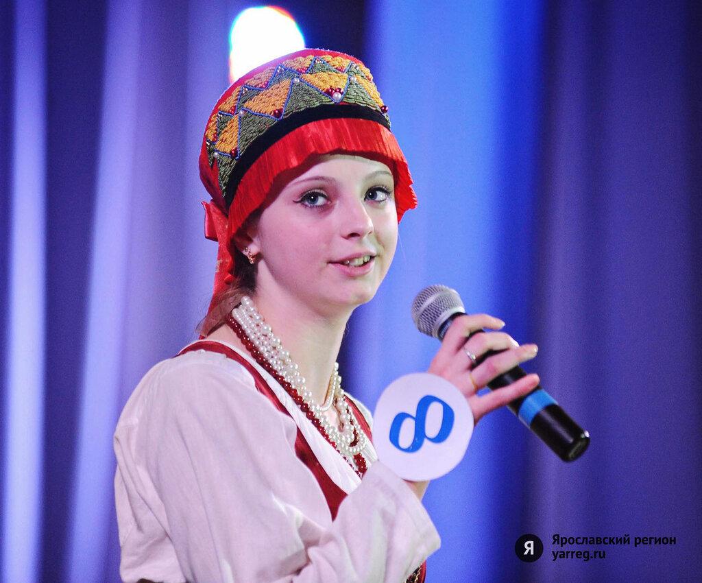 Чеченские девушки развлекаются фото 21 фотография
