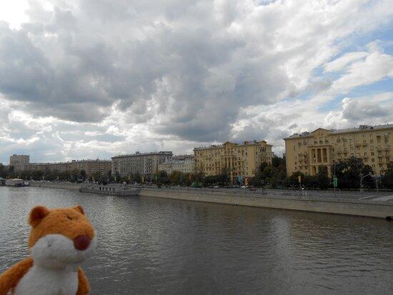 http://img-fotki.yandex.ru/get/9250/136123820.8/0_ba639_6a4421e8_XL.jpg