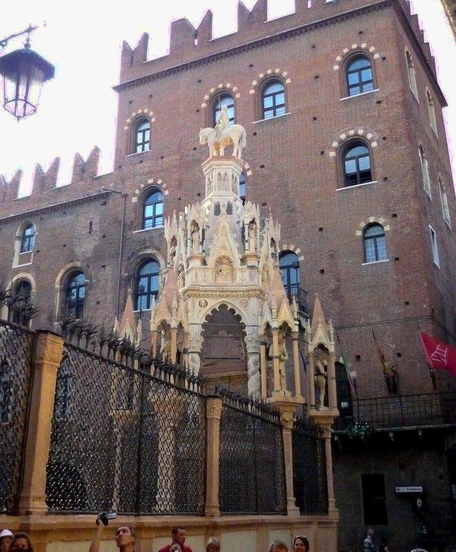 Италия 2011г. 27.08-10.09 761.jpg