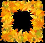 Осень44