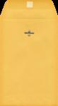 KAagard_Academic_Envelope.png