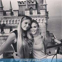 http://img-fotki.yandex.ru/get/9250/224984403.115/0_c1867_b3136a8a_orig.jpg