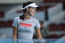 http://img-fotki.yandex.ru/get/9250/224984403.131/0_c3d35_dde4be55_orig.jpg