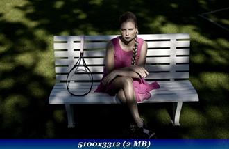 http://img-fotki.yandex.ru/get/9250/224984403.c2/0_be4a2_f7a0da03_orig.jpg