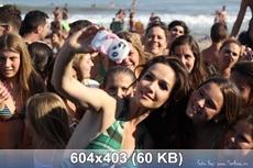 http://img-fotki.yandex.ru/get/9250/240346495.11/0_dd561_572781c2_orig.jpg