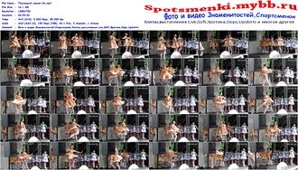 http://img-fotki.yandex.ru/get/9250/240346495.19/0_ddd36_1079408b_orig.jpg