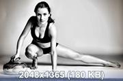 http://img-fotki.yandex.ru/get/9250/240346495.2b/0_decb0_f2bfb1c4_orig.jpg