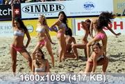 http://img-fotki.yandex.ru/get/9250/240346495.34/0_defc6_235fae99_orig.jpg
