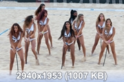 http://img-fotki.yandex.ru/get/9250/240346495.36/0_df03a_1fdc13dc_orig.jpg