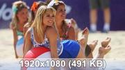 http://img-fotki.yandex.ru/get/9250/240346495.37/0_df076_6f12e4bc_orig.jpg