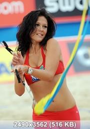 http://img-fotki.yandex.ru/get/9250/240346495.38/0_df092_ad3f1980_orig.jpg