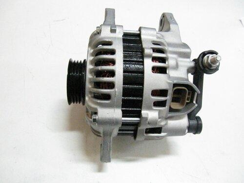 Генератор Mazda 323-Familia 94-04/626-Capella 91-02/Premacy 99-05/929/MX5 95-05/MX6 92-98/Kia Clarus 96-00/Ford Probe 88-98