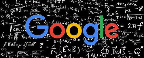 chalkboard5-Google-640-1443196335.jpg