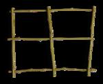 chouk77_element11.png