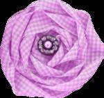 Desclics_MySweetLove_El_023.png