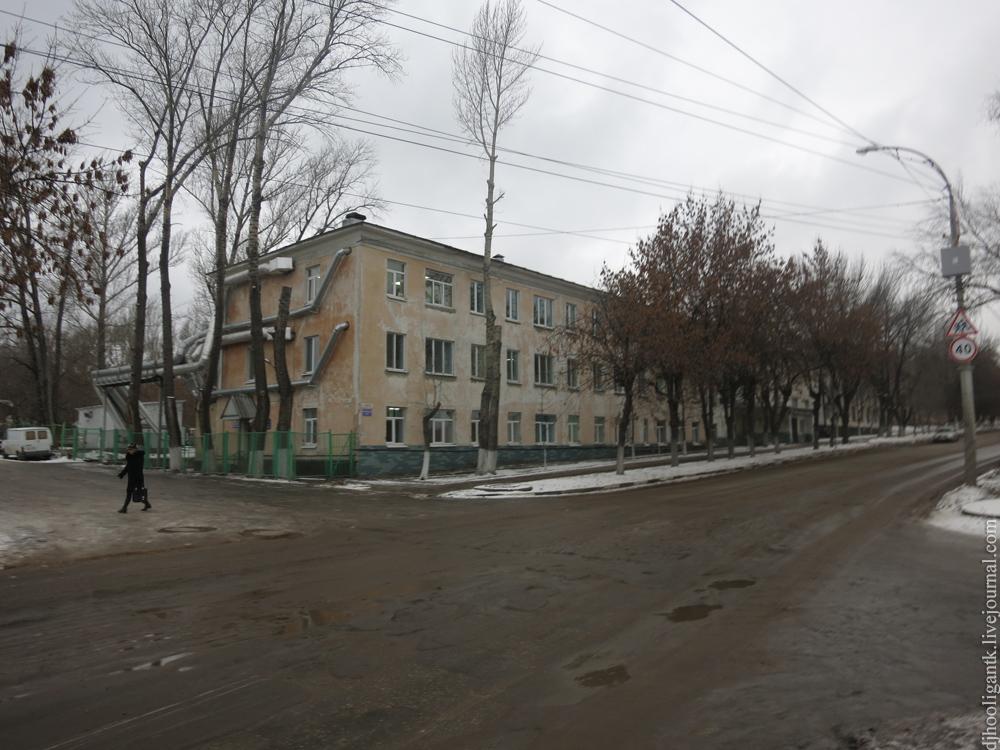 вызвать шлюх 10-я Советская ул.