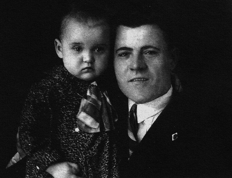Русский отец раздел дочь 27 фотография