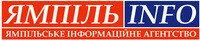Ямпільська інтернет-газета