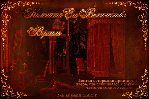 http://img-fotki.yandex.ru/get/9250/56879152.308/0_e7164_15218f59_orig