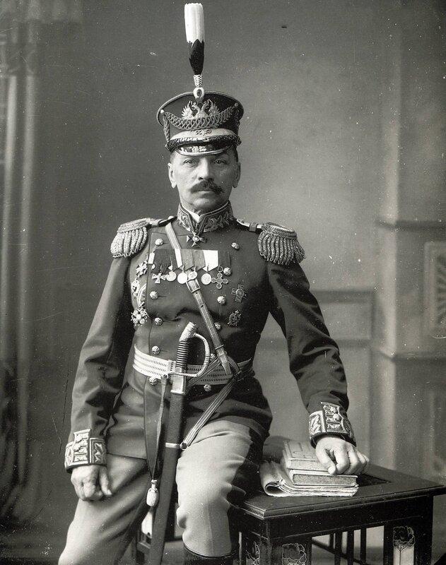 Генерал Войцеховский..jpeg