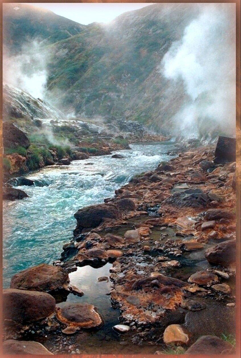 Природа, пейзаж, фото из интернета (48).jpg