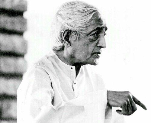 Джидду Кришнамурти (9).jpg