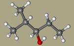 2-METHYL-3-PENTANOL-CID_11264.png