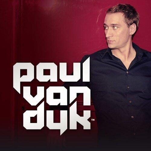 Paul van Dyk - Vonyc Sessions 362 (2013-08-02) - Spotlight Mix Max Graham [SBD] (2013) MP3