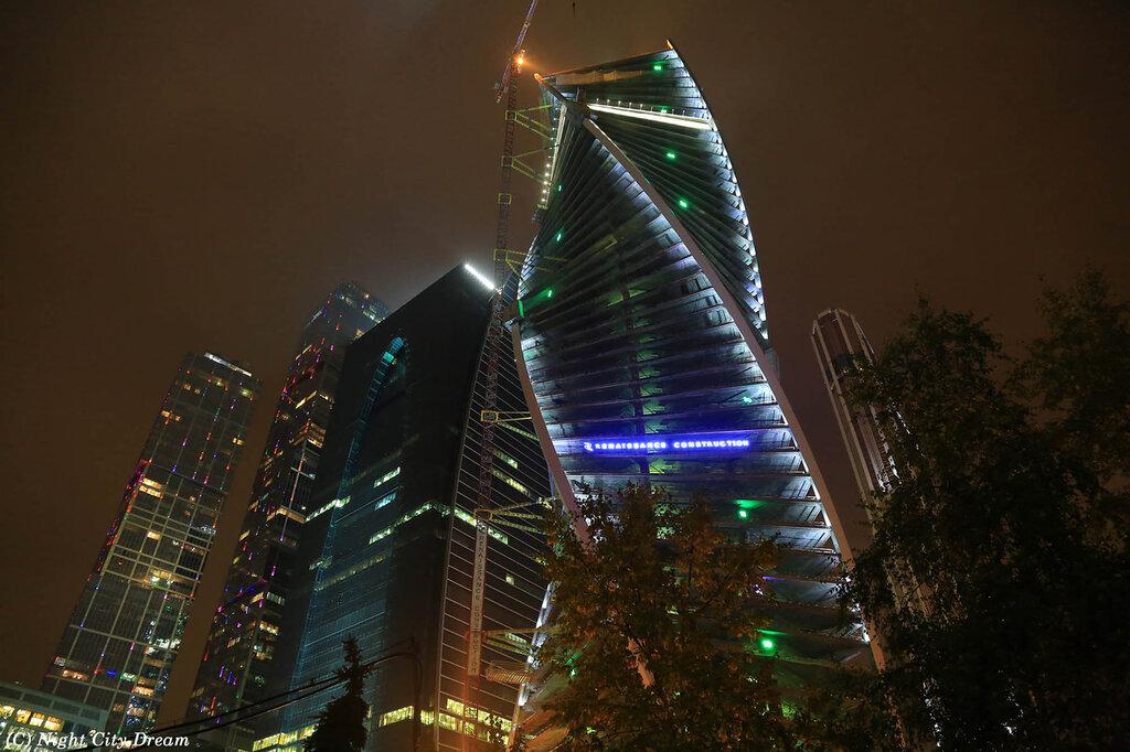 http://img-fotki.yandex.ru/get/9250/82260854.2c5/0_a9d9b_5a1dec9a_XXL.jpg