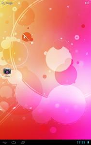 Perfeo 1006-IPS, скриншот