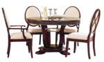 Stait_Scarsdale II Pedestal Table.png