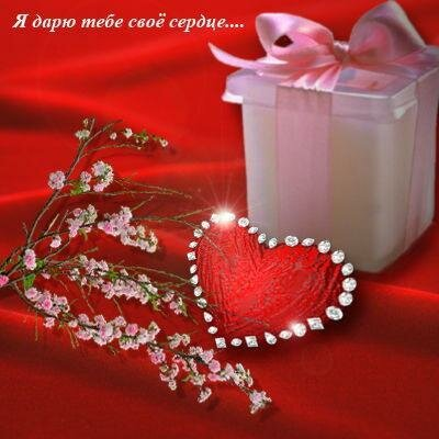 http://img-fotki.yandex.ru/get/9250/97761520.ee/0_8023e_539b27b3_XL.jpg