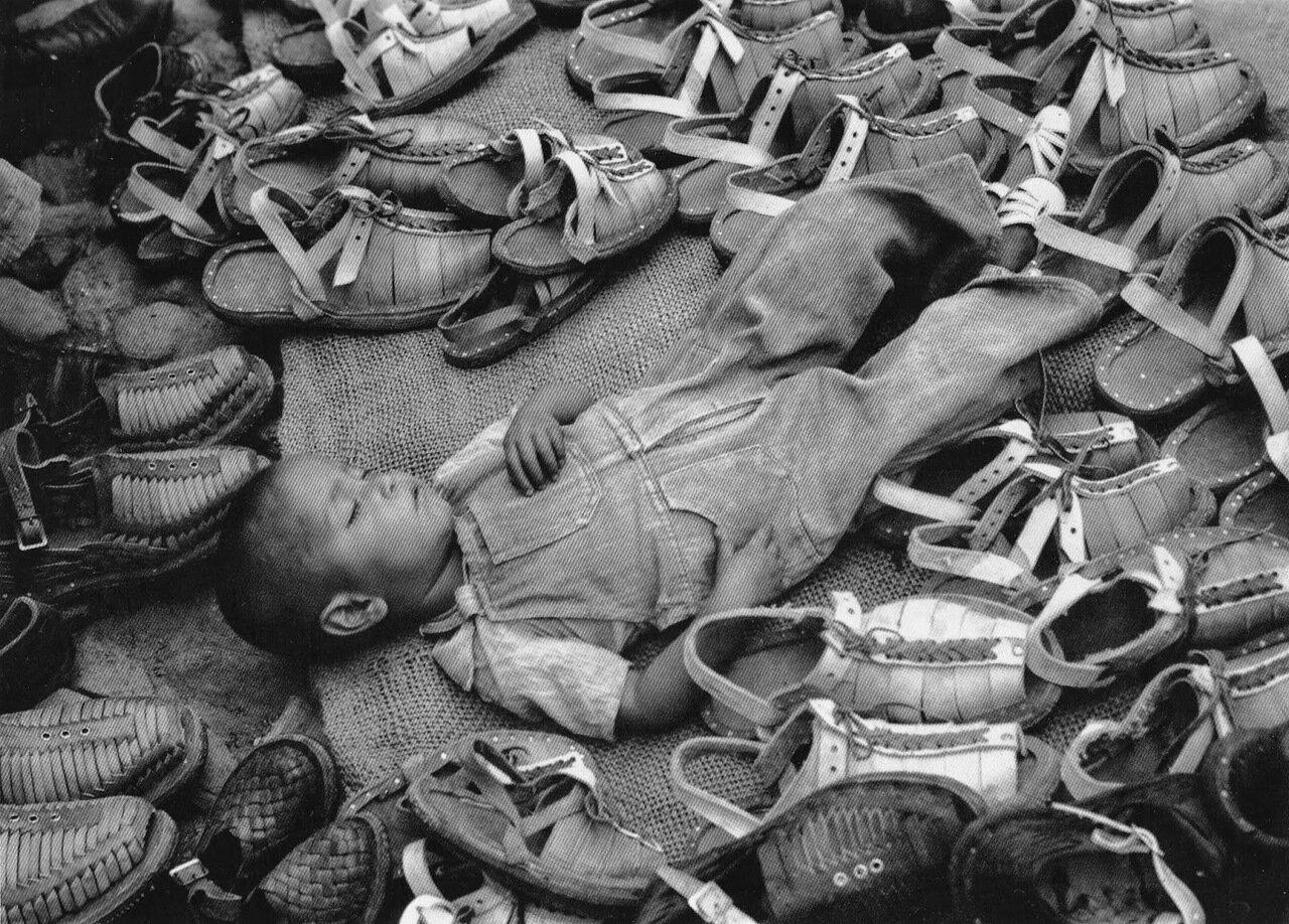 1949. Плохой сон II