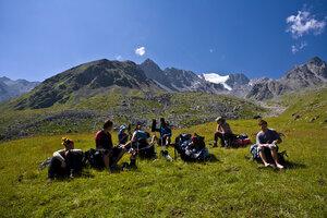 Кавказ (20100809 - 11.16.35).jpg