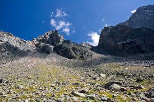 Кавказ (20100809 - 15.12.44).jpg