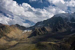 Кавказ (20100809 - 16.26.43).jpg
