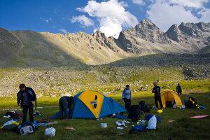Кавказ (20100809 - 18.18.19).jpg