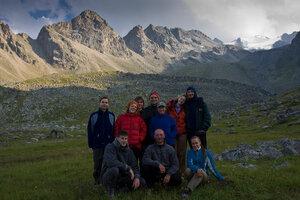 Кавказ (20100809 - 18.53.04).jpg
