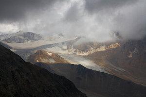 Кавказ (20100810 - 14.33.56).jpg