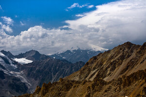 Кавказ (20100812 - 14.56.00).jpg