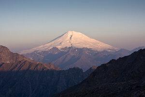 Кавказ (20100813 - 06.36.14).jpg