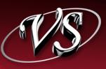 Логотип (источник - video-audio.ru)