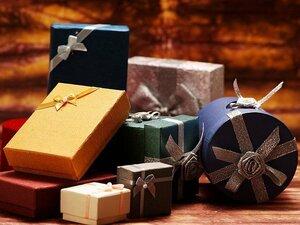 Как выбрать нестандартный подарок и удивить?