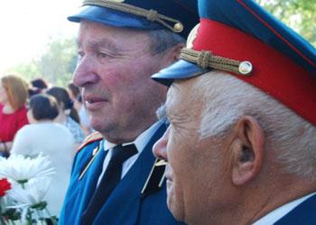 Бельцы готовы отпраздновать 70-летие освобождения города от немецко-фашистских захватчиков