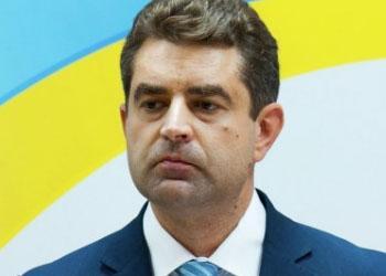 Украина никогда не признает присоединение Крыма к России