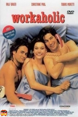 Workaholic (1996)