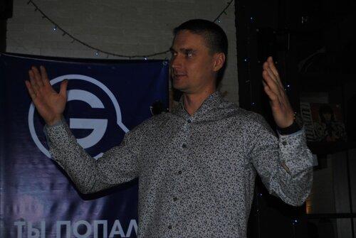 http://img-fotki.yandex.ru/get/9251/132100672.2/0_cfabd_e470ce18_L.jpg